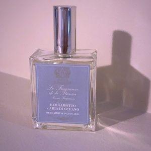 Antica farmacista from Nordstrom - Room fragrance